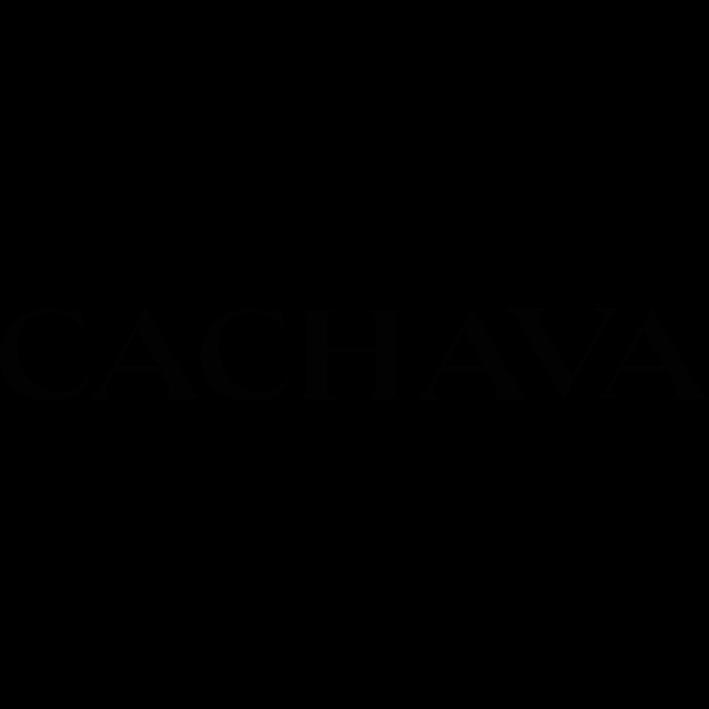 Cachava
