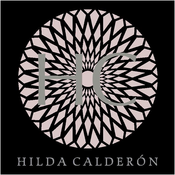 Hilda Calderón