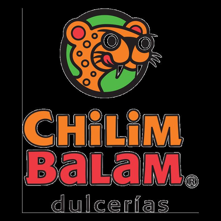 Isla Chilim Balam