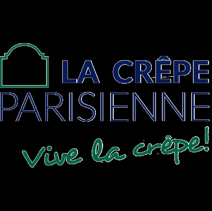Isla La Crêpe Parisienne