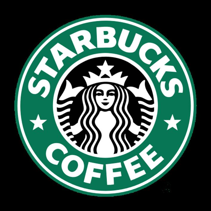Isla Starbucks