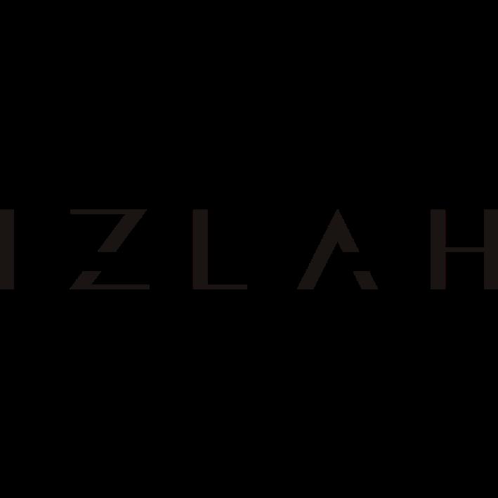 Izlah