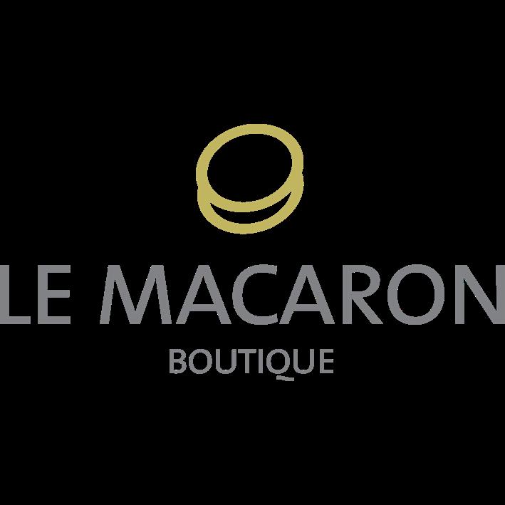 Isla Le Macaron