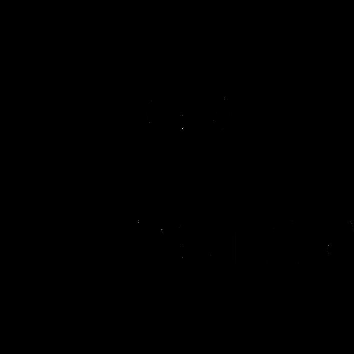 Sersana